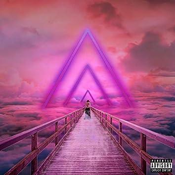 Way Up (feat. Camo Sama)