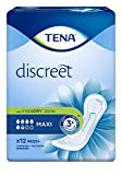 Tena - Protections pour Incontinence - Lady Maxi - x 12
