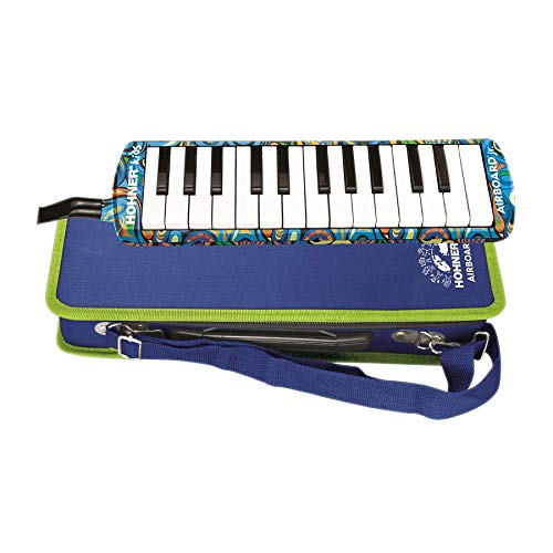 Hohner Melódica Airboard Junior 25
