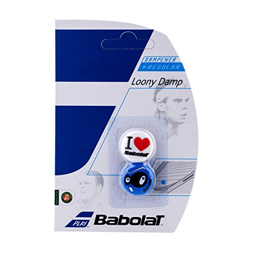 BabolaT(バボラ)『ルーニダンプ(BA700034)』