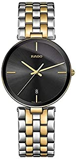 Rado 115.3867.2.015 For Women-Analog, Dress Watch
