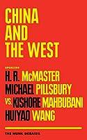 China and the West (Munk Debates)