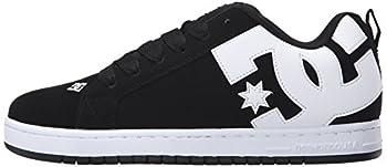 Best mens dc skate shoes Reviews
