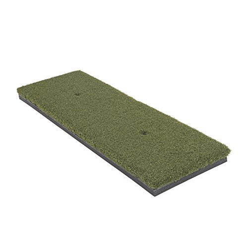 Real Feel Golf Mats Country Club Elite Hitting Strip 10'x30' (1)