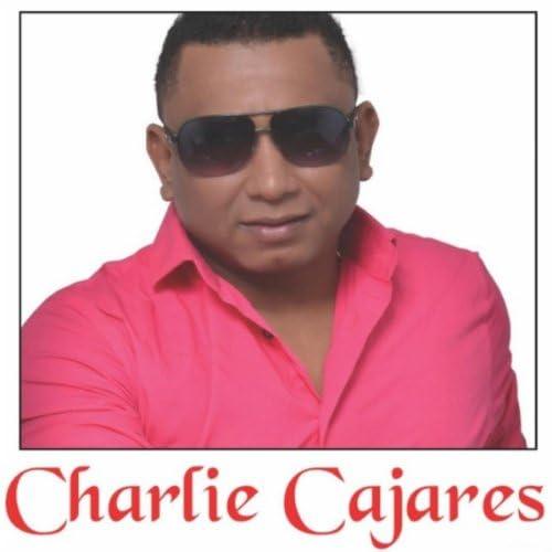 Charlie Cajares