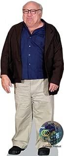Danny DeVito Life Size Cutout