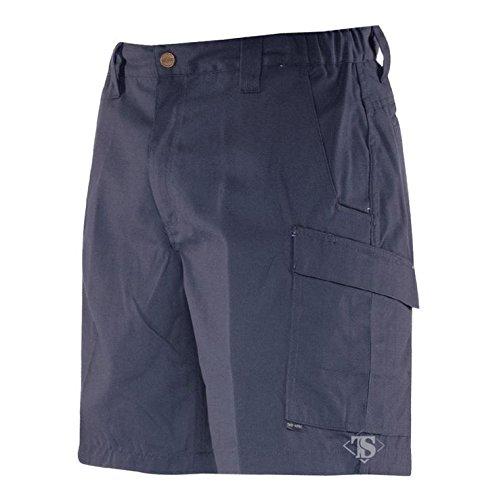 Tru-Spec Men's Simply Tactical Shorts