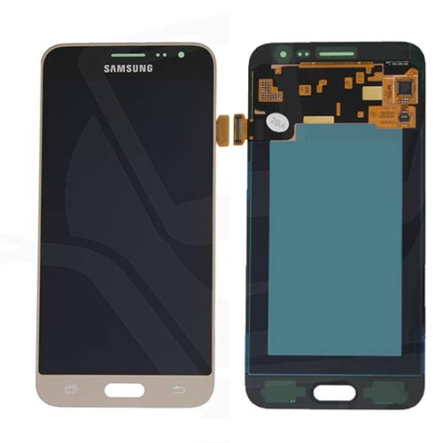 Samsung LCD Assembly Octa Gold SM-J320F, GH97-18748B (SM-J320F)