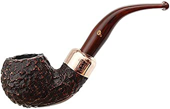Limited Edition Peterson of Dublin 2019 Holiday Christmas Series Pipe