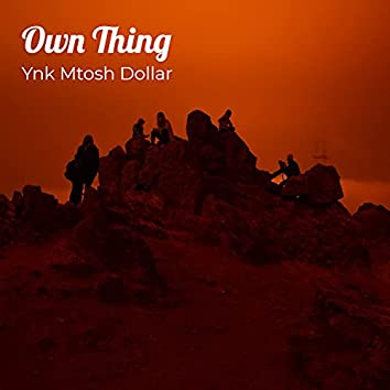 Own Thing