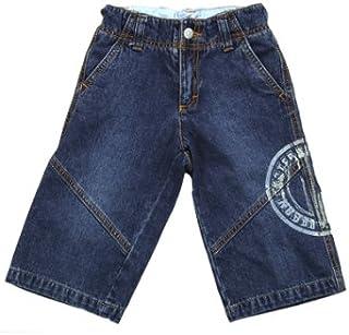 Disney Mickey Skater Jeans, marino