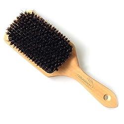 Go Green Oil Infused Coconut Brush by wet brush #4