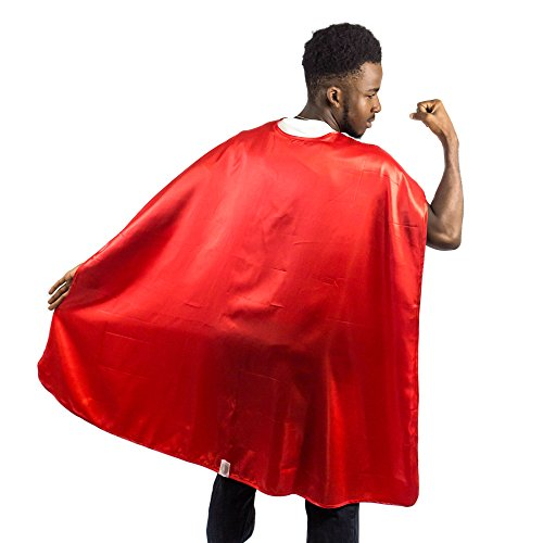 Bestselling Mens Costume Robes, Capes & Jackets