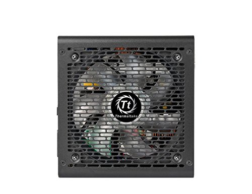 Thermaltake Smart RGB 600 Watt