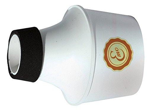 EMO Dämpfer Wow-Wow Trompete
