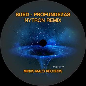 Profundezas (Nytron Remix)