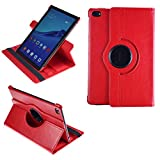 COOVY® 2.0 Cover für Huawei MediaPad M5 Lite 10 (10.1