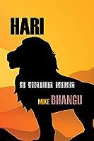 Hari: An Adventure Fantasy