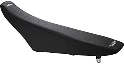 SDG Replacement Seat - Standard M113