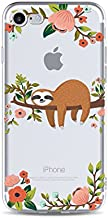 Best sloth phone case iphone 8 Reviews