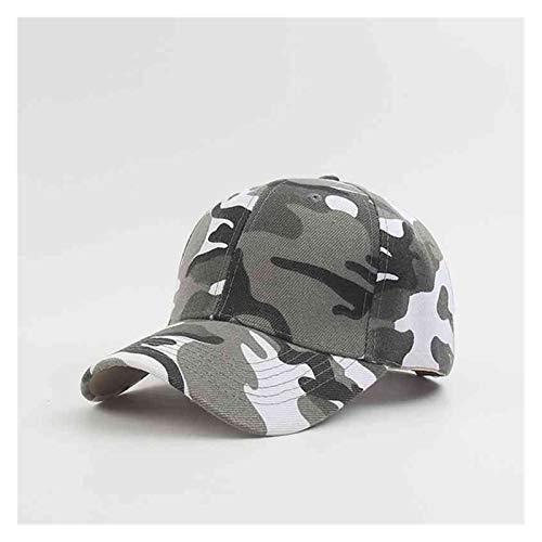 Winter hat Dad Winter Headwear Male Warm Felt Sports Cap Man Big Size Baseball Hats 55-60cm, 60-65cm Hats & Headwear (Color : Style 4)