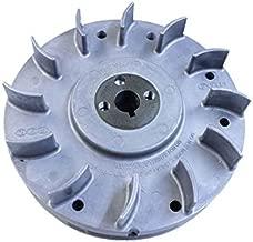 DynoCams PVL Aluminum Flywheel - 196cc GX160 GX200 BSP 6.5HP