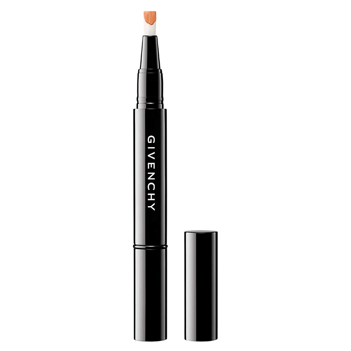 外交官概念補償ジバンシィ Mister Light Instant Corrective Pen - # 140 1.6ml/0.05oz並行輸入品
