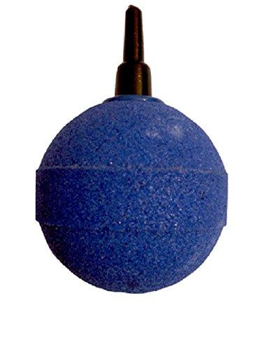 5,1 cm/50 mm boule de bassin Air Lot de 2