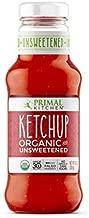 is heinz tomato sauce gluten free