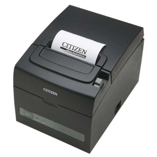Citizen CT-S310II Desktop Use Fabricante de Etiquetas