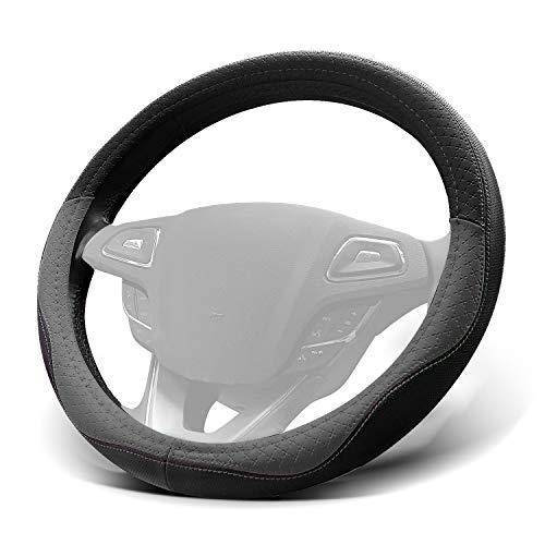 07 escalade hubcap - 6