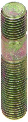 Bosal 258-958 Espárrago