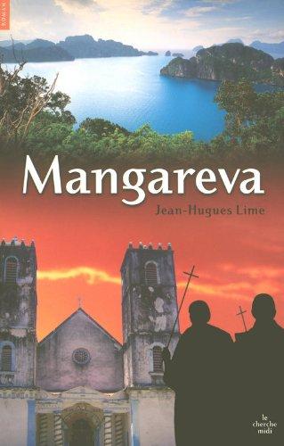 Mangareva (ROMANS)