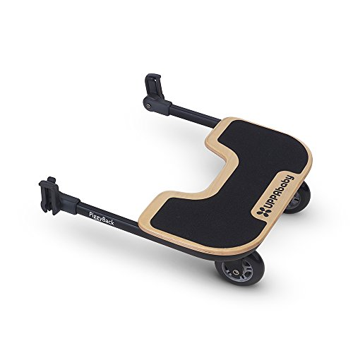Product Image of the UPPAbaby CRUZ PiggyBack Ride-Along Board