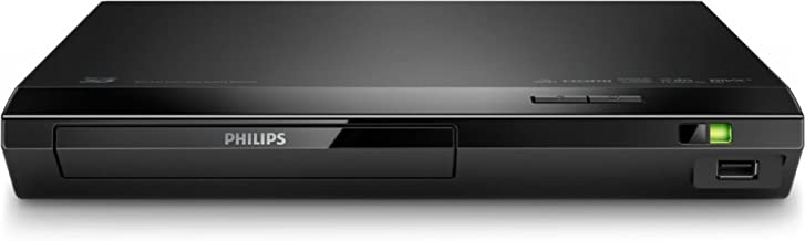 Best philips dvd player canada Reviews
