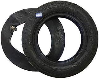 Suchergebnis Auf Für Happymotorparts Reifen Felgen Auto Motorrad