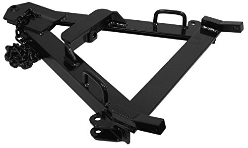 Buyers Products 1316115 A-Rahmen (für 2,4 m Plow)