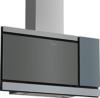 Amazon.es: Hasta 45 dB - Campanas extractoras / Hornos y placas de cocina: Grandes electrodomésticos