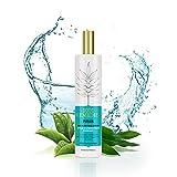1001Remedies Spray Huiles Essentielles Assainissant - Brumisateur Purificateur d'Air à La Lavande et l'Eucalyptus - 100% Naturel, Vegan et Sans Parfums Synthétiques