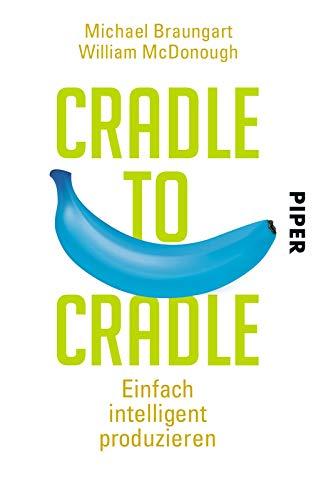 Cradle to Cradle: Einfach intelligent produzieren