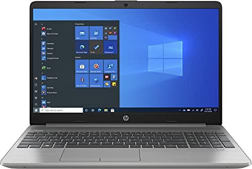 PORTATIL HP 250 G8 I5-1135G7 8GB 256GBSSD 15,6' FREEDOS