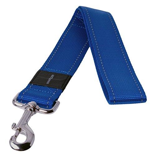 ROGZ HL19-B Utility linnen/landing strip, XXL, blauw