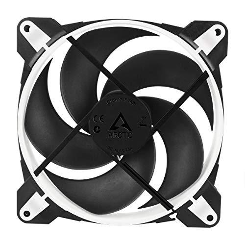 ARCTIC BioniX P140 77.6 CFM 140 mm Fan