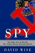 Best robert hanson spy Reviews