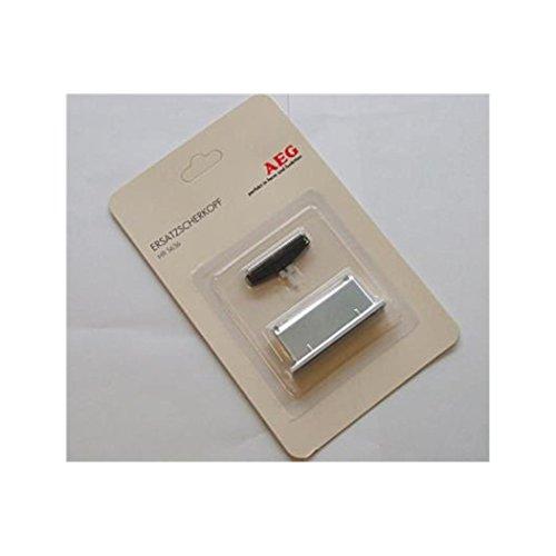 AEG 599989 HR 5636 Ersatzscherkopf und klinge