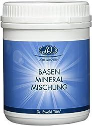 Dr. Töth Basen Mineral Mischung Licht-Quanten (500 g)