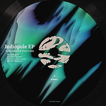 Indiopole