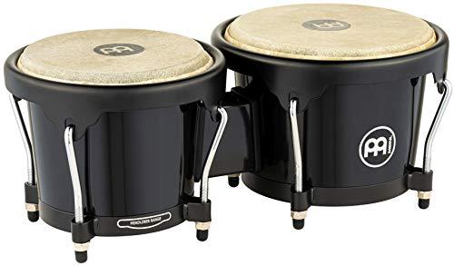 44. Bongo Drums