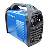 HYUNDAI HYMMA-160 Inverter Stick Welder...