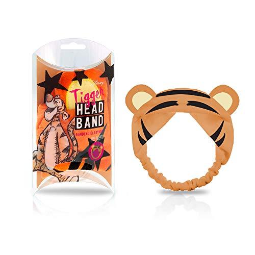 Disney Animal Head Band Tigger